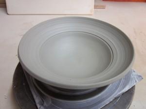 bowl 12A
