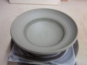 bowl 12B