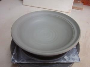bowl 1A