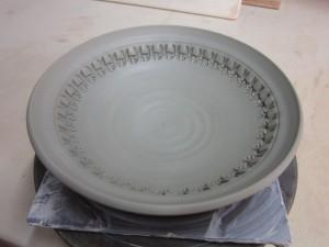 bowl 1B