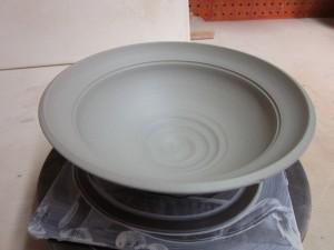 bowl 4A