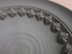 bowl 4C
