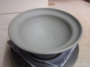 bowl 5A