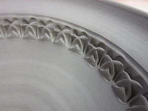 bowl 5C