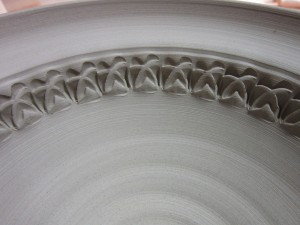 bowl 5D