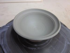 bowl 6A