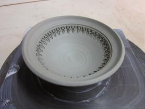 bowl 6B