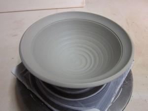 bowl 7A