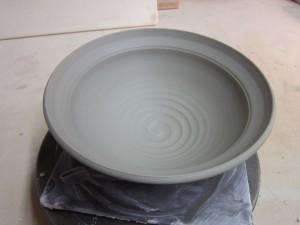 bowl 8A