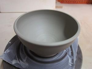 bowl 9A