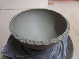 bowl 9B