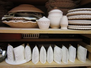 bisque shelves 3