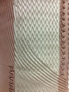 slab vase pattern 8
