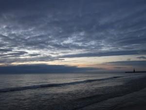 4.30.14 early sunrise 1