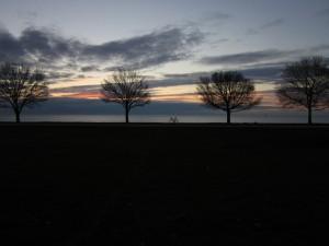 4.30.14 early sunrise 5