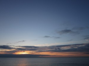 4.30.14 sunrise 1