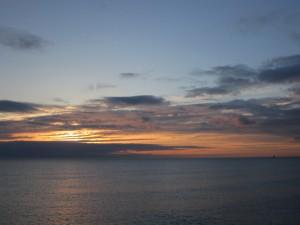 4.30.14 sunrise 4