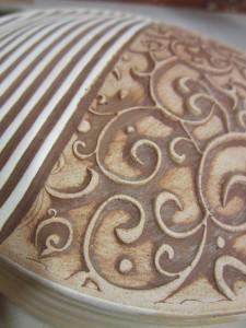 glaze detail 3