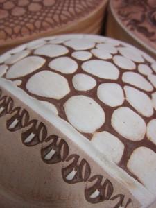 glaze detail 5