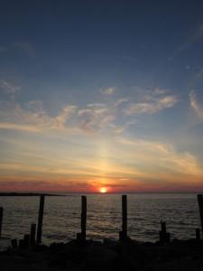 6.24.14 sunrise 12