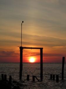 6.24.14 sunrise 14