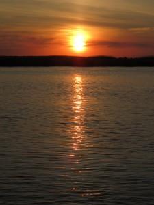 6.24.14 sunrise 18