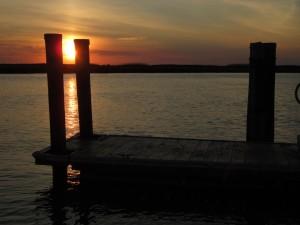 6.24.14 sunrise 19