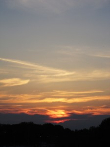 6.26.14 sunset 4