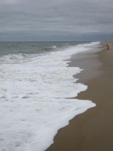 6.27.14 dewey beach 1