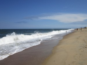 6.27.14 dewey beach 11