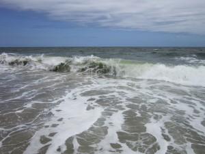 6.27.14 dewey beach 3