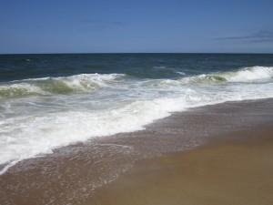 6.27.14 dewey beach 4