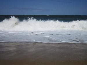 6.27.14 dewey beach 7