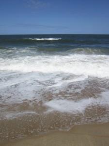 6.27.14 dewey beach 9