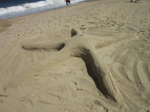 6.27.14 dewey beach sandcastle 2