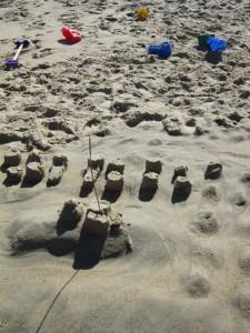 6.27.14 dewey beach sandcastle 5