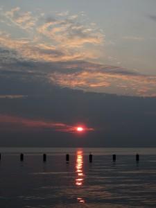 7.30.14 sunrise 5