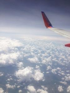 southwest 2