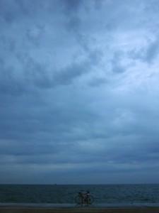 8.29.14 no sunrise 1