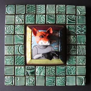 foxglove 1
