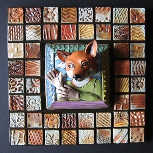 foxglove 2