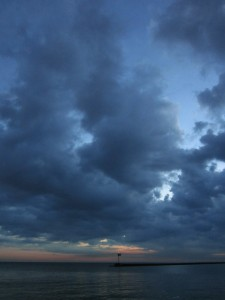 8.31.14 sunrise 1