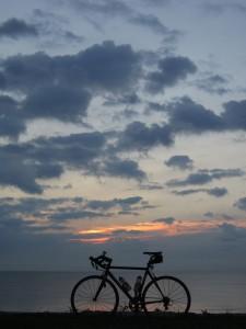 8.31.14 sunrise 10