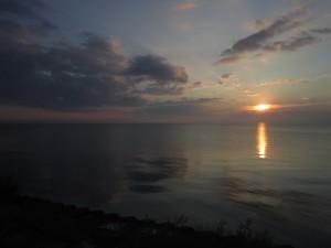 8.31.14 sunrise 15