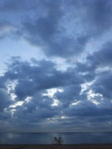 8.31.14 sunrise 3