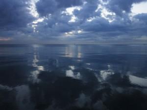 8.31.14 sunrise 4
