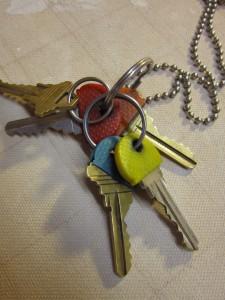 studio keys 1