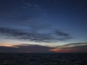 11.19.14 sunrise 1