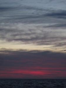 11.19.14 sunrise 6