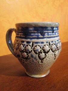 mug A-2